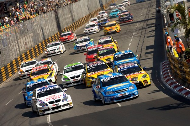 RSM WINS GLOBAL WTCC COMMUNICATION CONTRACT